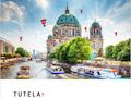 Der Tutela Report DACH 2021 ist erschienen