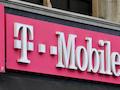 T-Mobile USA wächst weiter zur Freude der Börsianer und der deutschen Muttergesellschaft