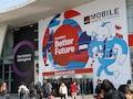 Samsung und Lenovo nicht beim MWC