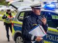 Die Polizei funkt wie die Rettungsdienste, Feuerwehr und THW über das digitale Netz der BDBOS. Jetzt übernimmt Nokia Wartung und Service