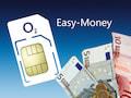 o2 kündigt Easy-Money-Nutzern