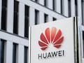 Die Spionage-Vorwürfe gegen Huawei beziehen sich auf die Netzwerksparte des Konzerns