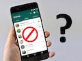Weg von WhatsApp: So klappt der Wechsel