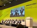 Die Anga Com gibt es diesmal nur digital