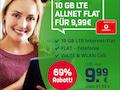mobilcom-debitel-Tarif im Vodafone-Netz mit Rabatt