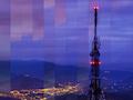 Vantage Towers ist eine 82-prozentige Tochter der Vodafone und verwaltet deren Sendetürme.