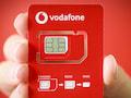 Im abgelaufenen Geschäftsjahr unterschrieben 317.000Kunden einen neuen Mobilfunkvertrag bei Vodafone