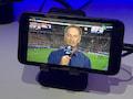 5G-Broadcast: Möglicherweise die Zukunft