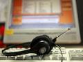 Ein Callcenter hatte gegen die Veröffentlichungspraxis der BNetzA geklagt