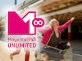 Weitere Details zu MagentaEINS Unlimited
