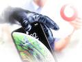 Erneuter Fall von Identitätsdiebstahl bei Vodafone