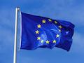 EU-Umfrage zur Nachhaltigkeit von Geräten
