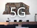 In Sachen irreführender 5G-Werbung sprach das LG-Koblenz im April ein Machtwort.