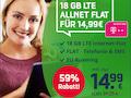 Rabattaktion bei mobilcom-debitel
