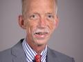 Univ.-Prof. Dr. Torsten J. Gerpott