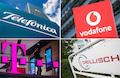 Am 12. Juni 2009 endete in Mainz die Auktion der 5G-Frequenzen. Seitdem haben wir (wieder) 4 Netzbetreiber.