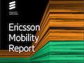 Ericsson hat seinen Mobility Report 2021 vorgestellt