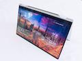 Samsung Galaxy Book Pro 360 im Test