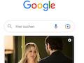 Die neue Google-App-Version bereitet nicht nur Freude