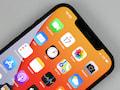 Smartphones sollen einem neuen Gesetz zufolge künftig eine Update-Pflicht bekommen (Bild: iPhone12ProMax)