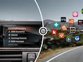 BMW Connected Drive: Für manche Fahrer ab sofort nur noch mit GSM-Netz