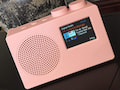 Das Digitalradio DAB+ ist auch 2021 ein Flickenteppich in Europa