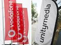 Ehemalige Unitymedia-Kabelkundin wollte Komplettpaket bei Vodafone kündigen