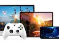 Die Beta von Xbox Cloud Gaming ist nun für alle iOS- und Windows-Nutzer verfügbar