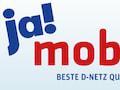 ja!mobil startet in Kürze eine neue Tarif-Aktion