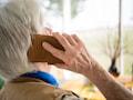 Die digitale Welt bietet für jedes Alter viel Nützliches