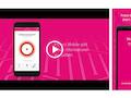 Die Telekom bucht Neu-Kunden und Verlängerern die kostenpflichtige App Protect Mobile. Wer es nicht will, muss aktiv werden.