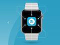 Truphone mit eSIM auf der Apple Watch von UMTS-Abschaltung betroffen