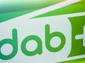 10Jahre Digitalradio DAB+ in Deutschland