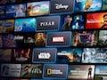 Umsatztreiber Video-on-Demand