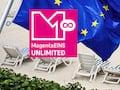 MagentaEINS Unlimited im EU-Roaming
