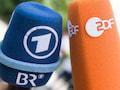 ARD, ZDF und Deutschlandradio haben erfolgreich Verfassungsbeschwerde eingelegt: Der Rundfunkbeitrag kann steigen