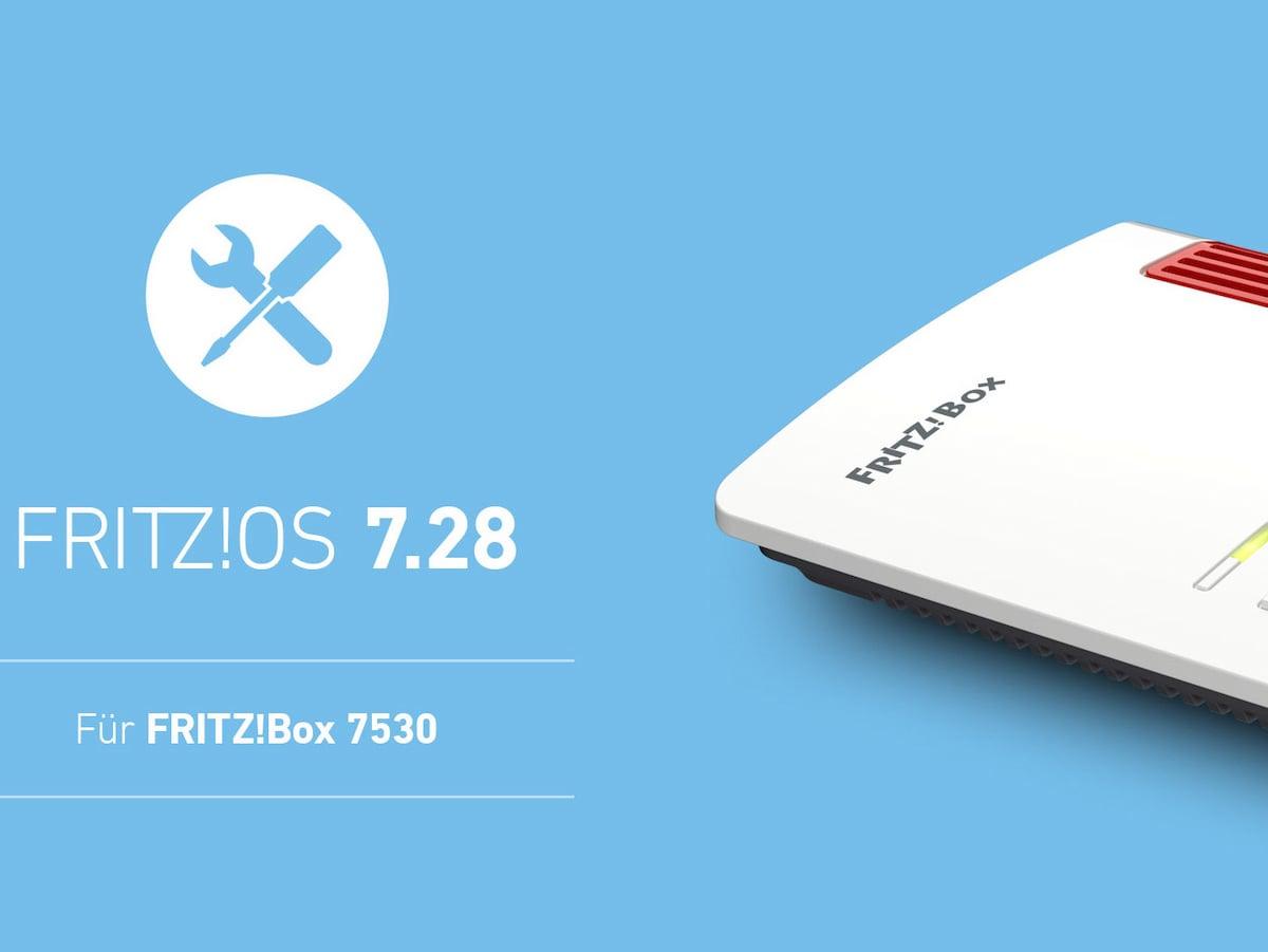 FRITZOS, Labor und Apps Neue Updates von AVM   teltarif.de News