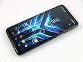 Auch spezielle Gaming-Smartphones, wie das Asus Rog Phone3, sind gefragt