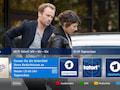 HbbTV von der ARD jetzt auch bei Joyn
