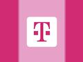 Telekom-Aktion für Hochwasser-Opfer