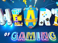 Spiele-Messe Gamescom 2021 startet in digitaler Form
