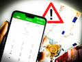 Auf Paket-SMS reingefallen: Drillisch-Kunde muss zahlen