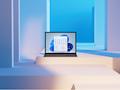 Windows 11 erscheint am 5. Oktober