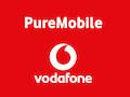 Preiserhöhung bei PureMobile