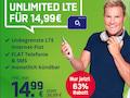 Aktion bei mobilcom-debitel