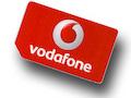 Dauerhafter Rabatt bei Vodafone doch nicht dauerhaft