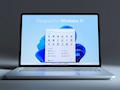 Windows 11 kommt am 5. Oktober