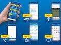 AVM hat seine Smartphone-Apps verbessert