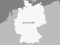 Internet per Satellit von Starlink ist jetzt in ganz Deutschland verfügbar, sagt Starlink