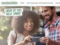 smartmobil.de: Neue Tarife und neue Webseite